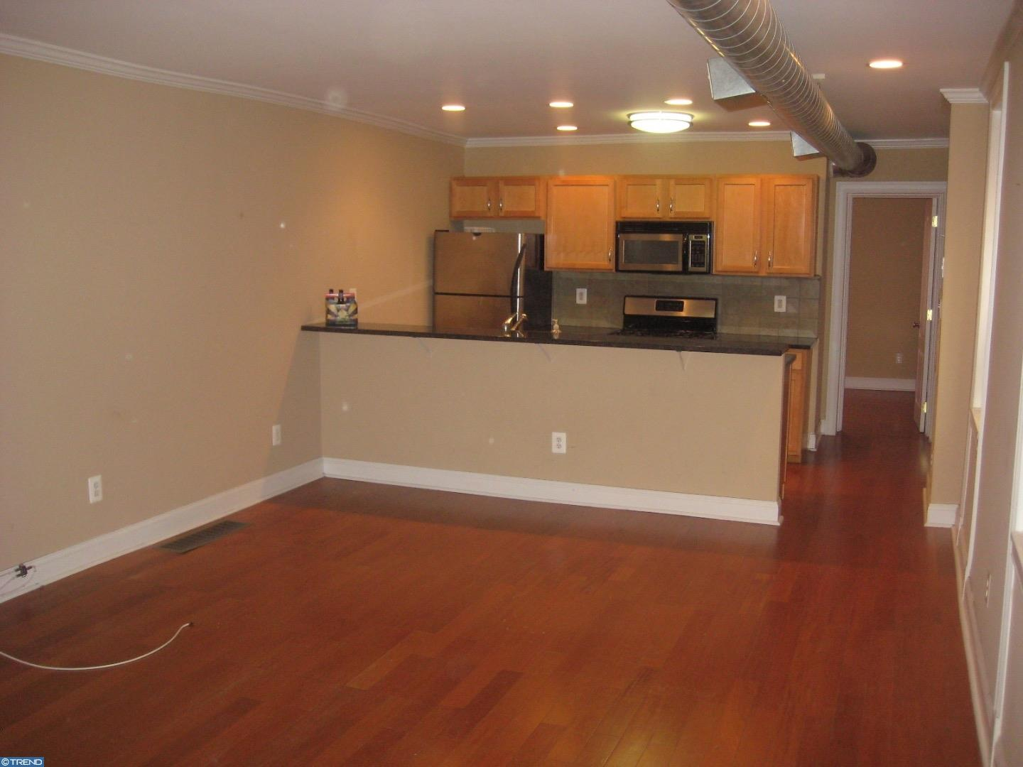 Amazing rittenhouse 1 bedroom rent philly classified by - Philadelphia 1 bedroom apartments for rent ...