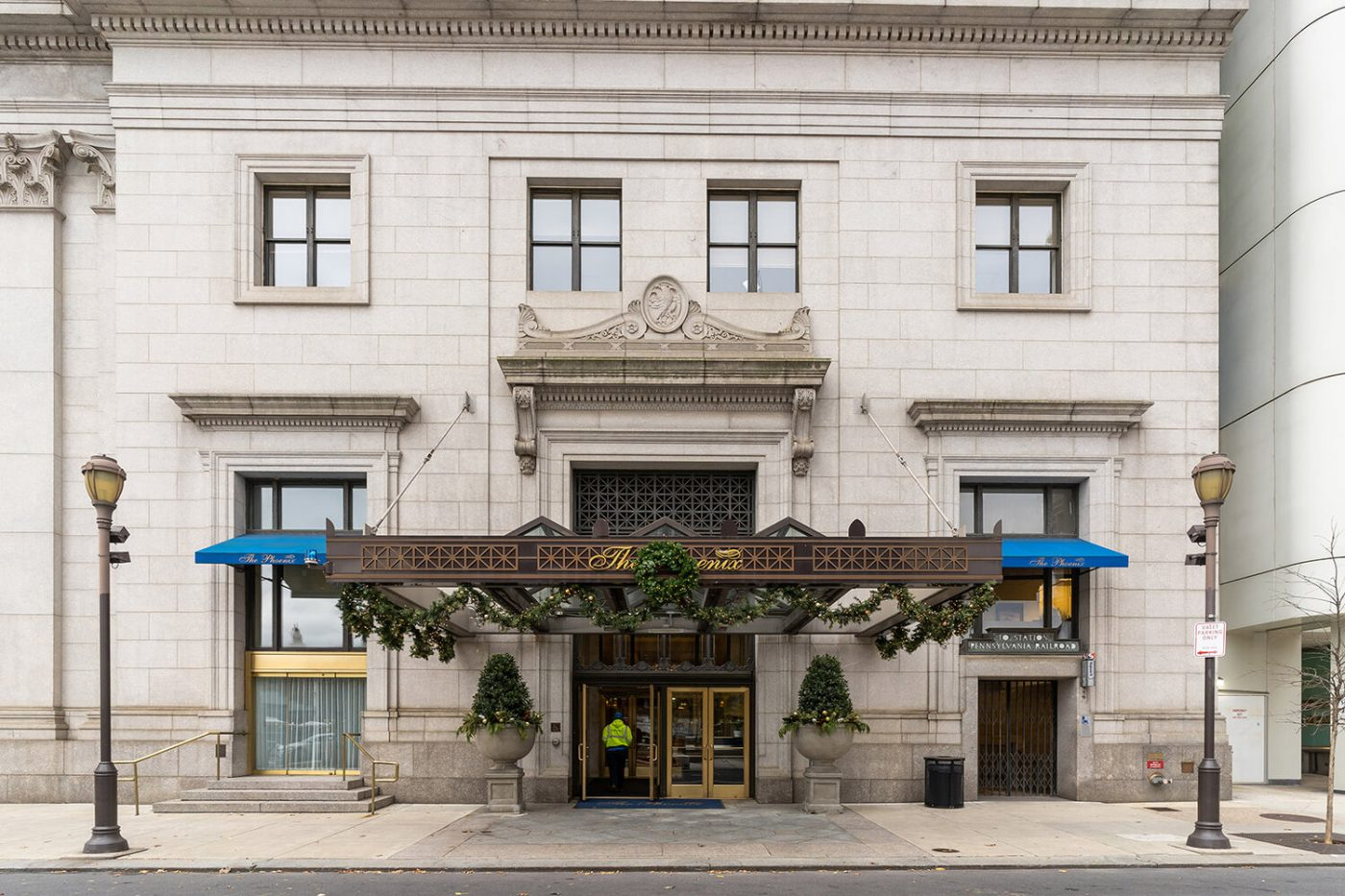 1600-18 Arch St #1202