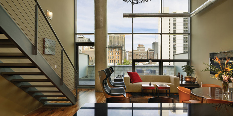 1352 lofts philadelphia apartment condo rentals rent philly