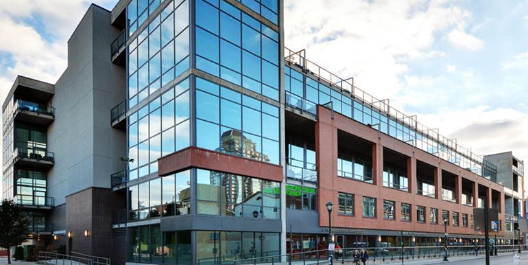 Northern Liberties Rental Property