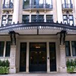 1830 Rittenhouse Front