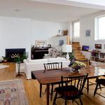 1900 Rittenhouse Living Room