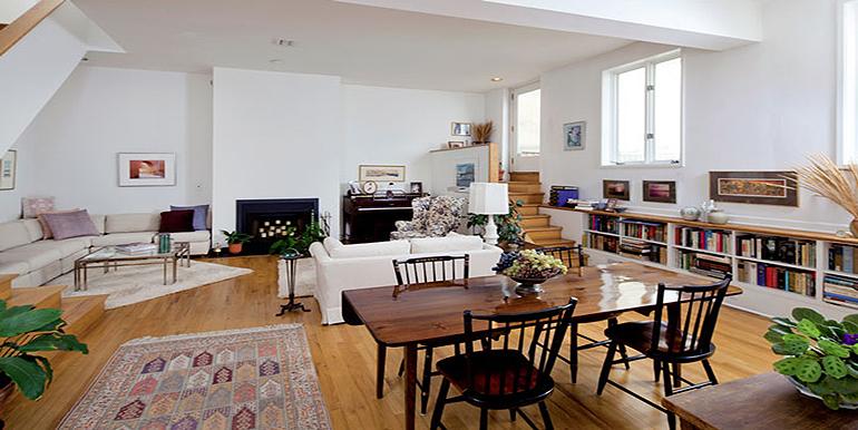1900 Rittenhouse Square Philadelphia Apartment Amp Condo