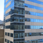 220S 16th Building