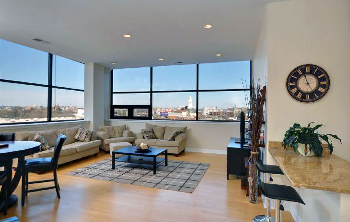 Philadelphia City Property Tax Search