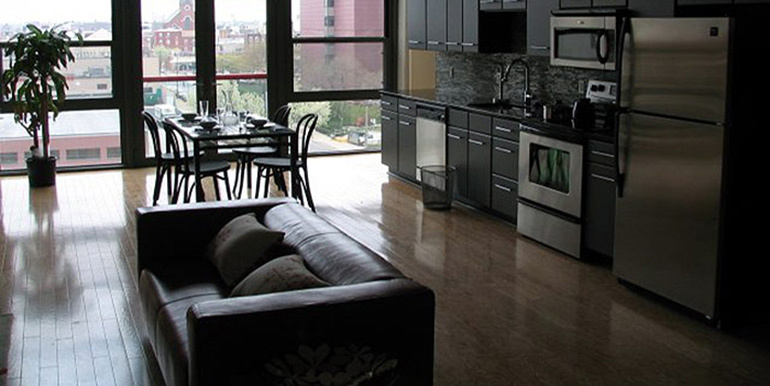 444 n 4th street philadelphia apartment condo rentals rent philly