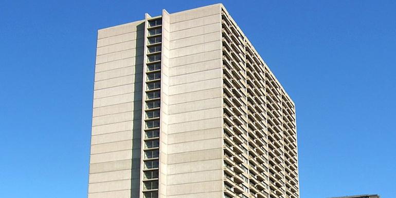 center city one philadelphia apartment condo rentals rent philly