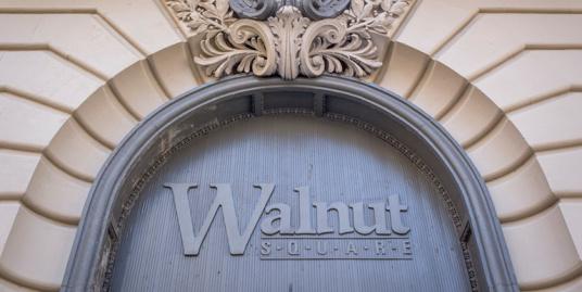 Walnut Square Apartments