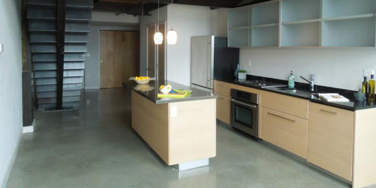 The Lofts At Bella Vista Philadelphia Apartment Amp Condo