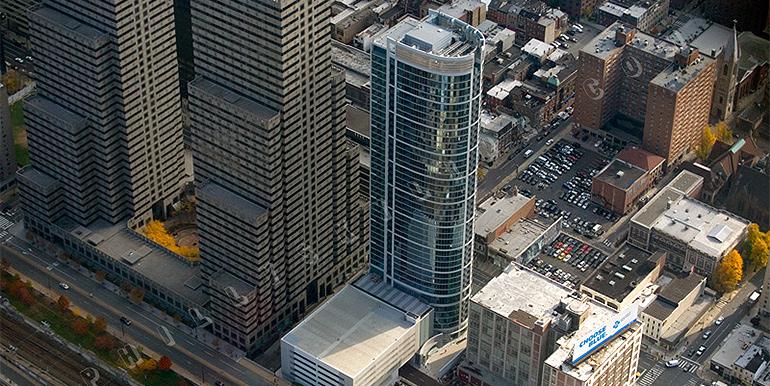 The Murano Philadelphia Apartment Amp Condo Rentals Rent