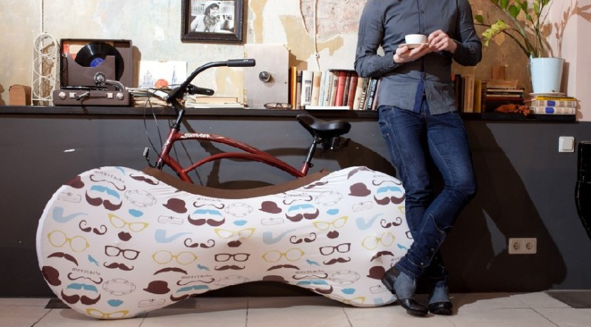 bicycle-cover