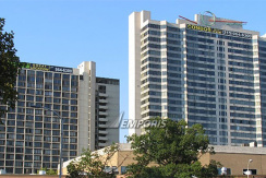 Cityview Condominium