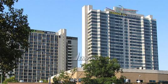 Cityview Condominium
