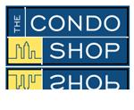 The CondoShops