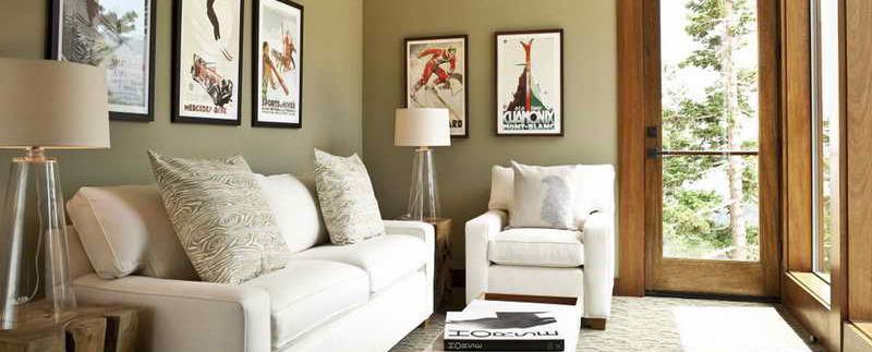 Apartment Rentals In Fairmount Philadelphia
