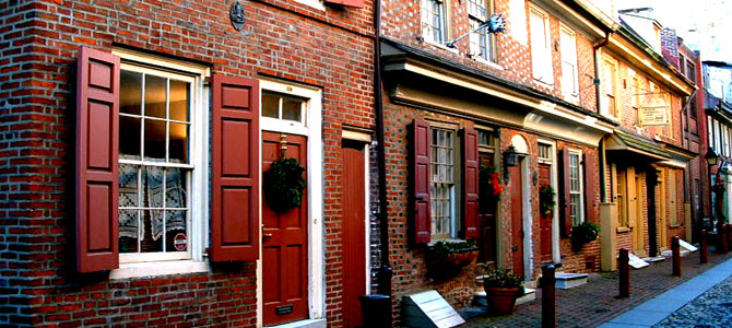 society hill old city philadelphia apartment condo rentals