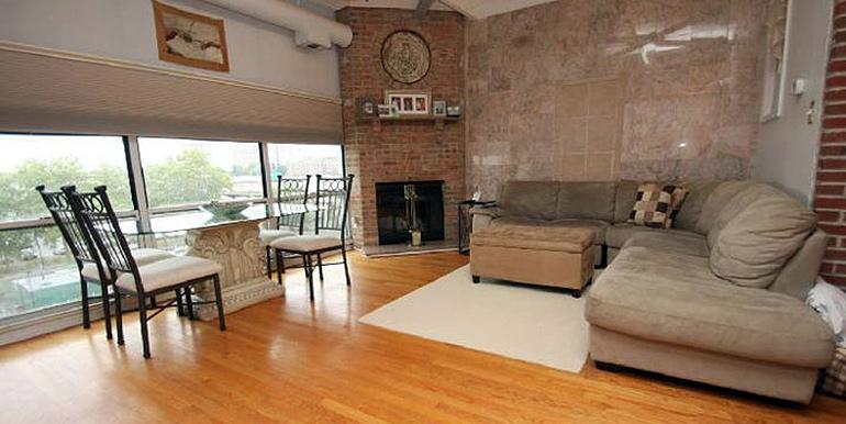 pier 3 philadelphia apartment condo rentals rent philly