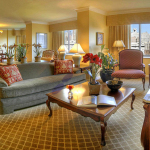 Rittenhouse Hotel and Condo