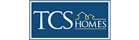 TCS Homes