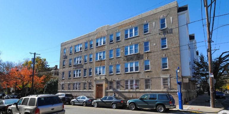 Camelot Apartments Philadelphia Apartment Condo Rentals Rent Philly