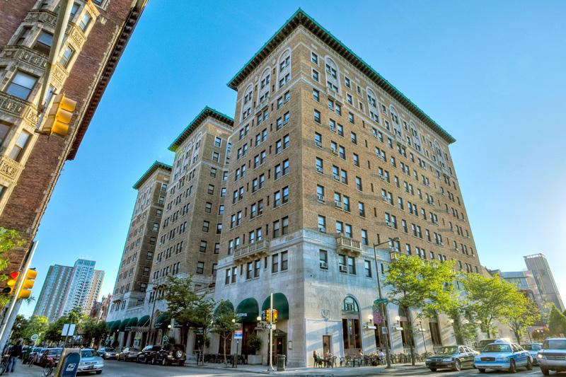 Apartment Rental In Washington Pennsylvania