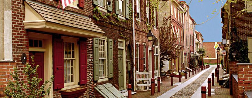 Point Breeze Philadelphia Apartment Amp Condo Rentals Rent Philly