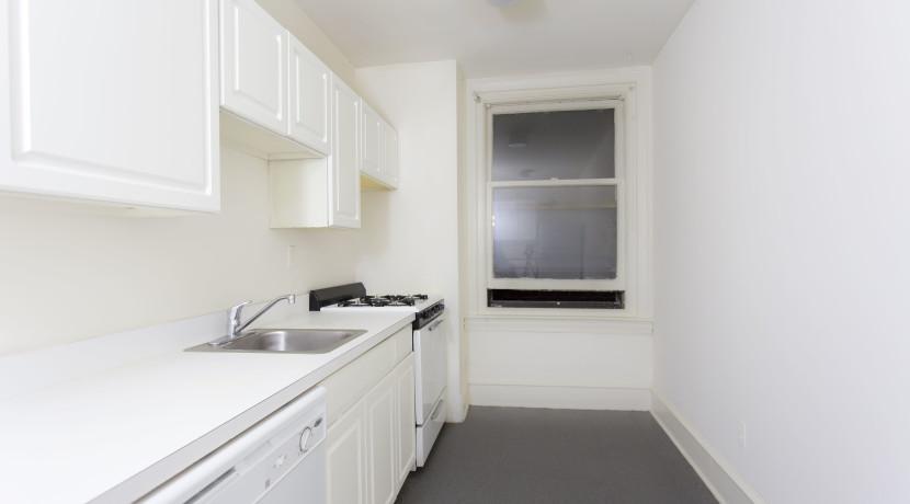 Vida Apartments