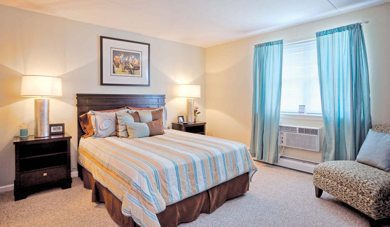 Chestnut Hill Village Apartments Philadelphia Apartment Condo