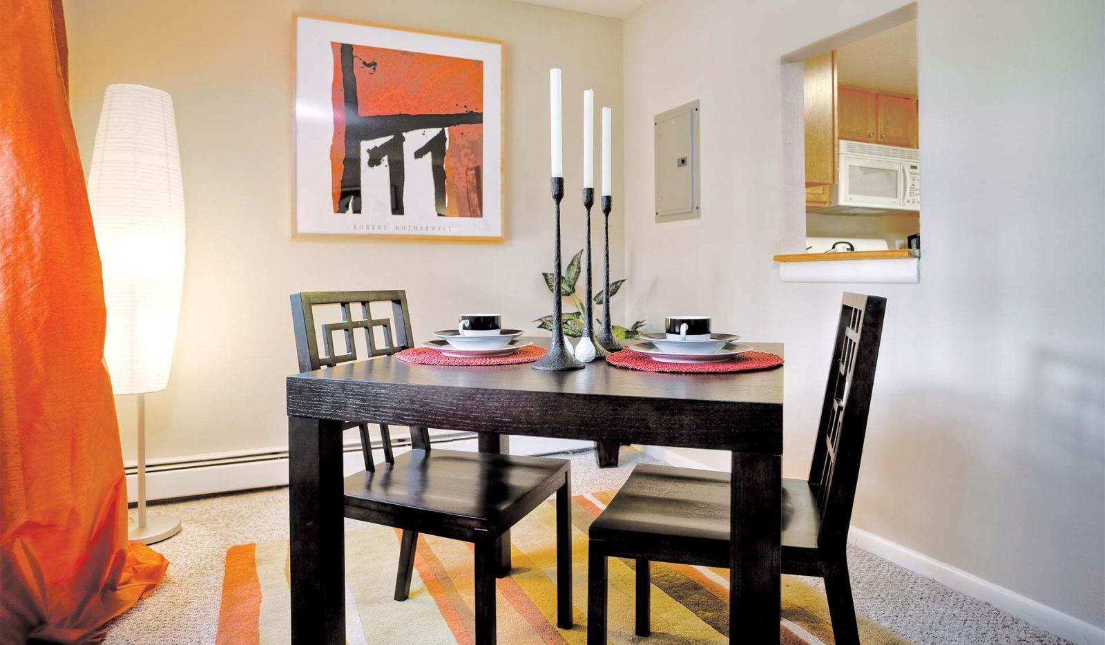 Chestnut Hill Village Apartments Philadelphia Apartment