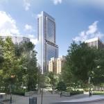 Rittenhouse-Square