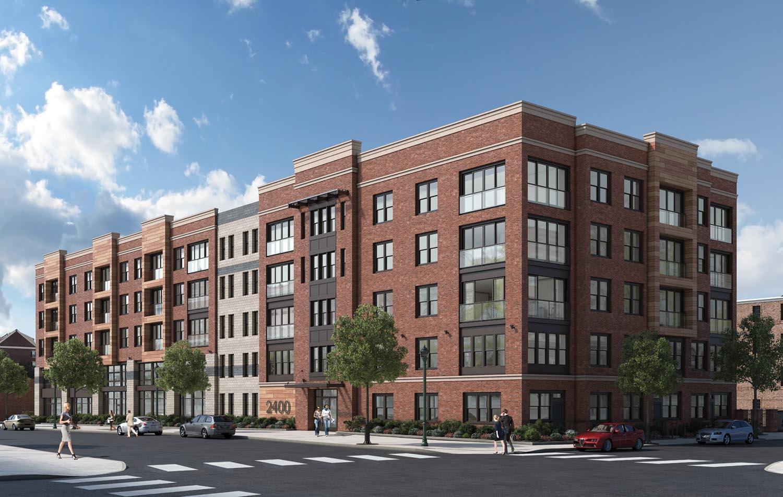 2400 south philadelphia apartment condo rentals rent philly
