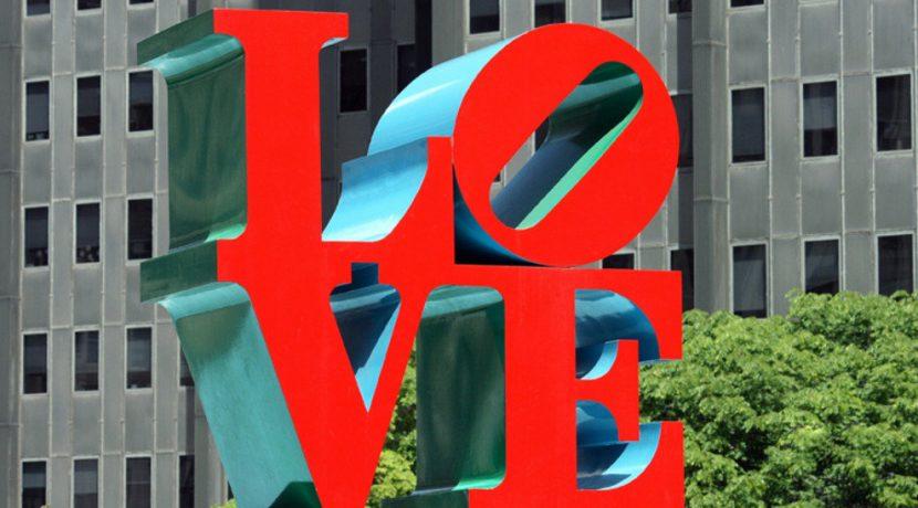 love-park-statue