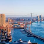 Dockside Condominiums