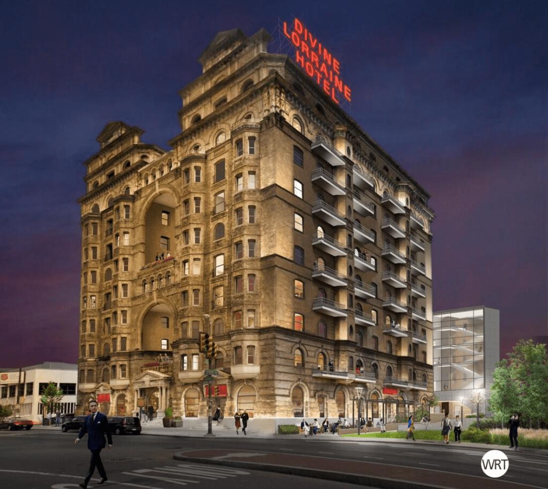 Philadelphia Apartments: Philadelphia Apartment & Condo