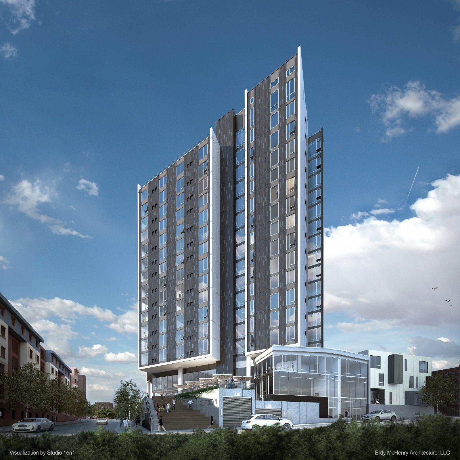 Philadelphia Apartment & Condo Rentals