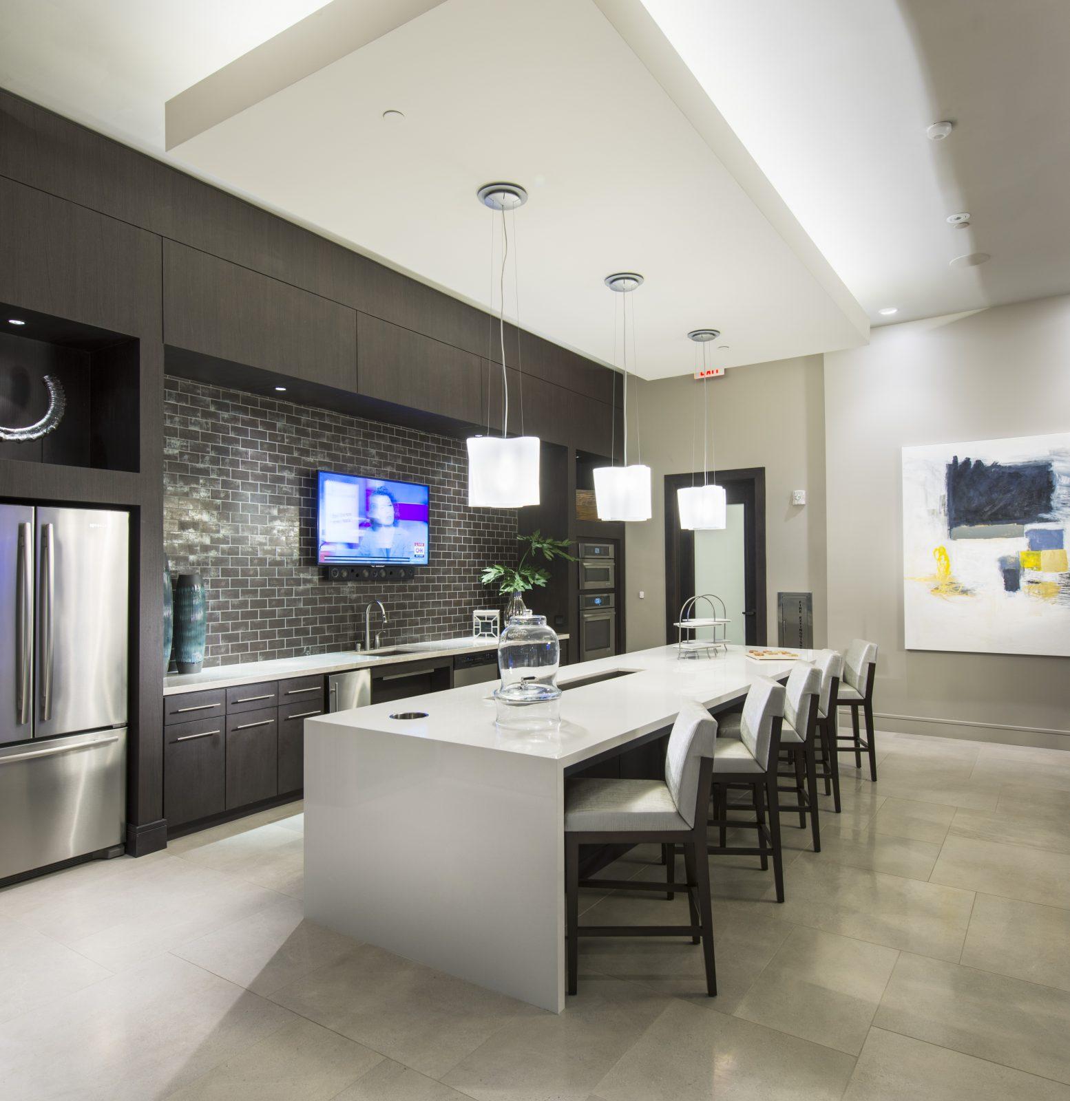 Apartments For Rent In Philly: Philadelphia Apartment & Condo