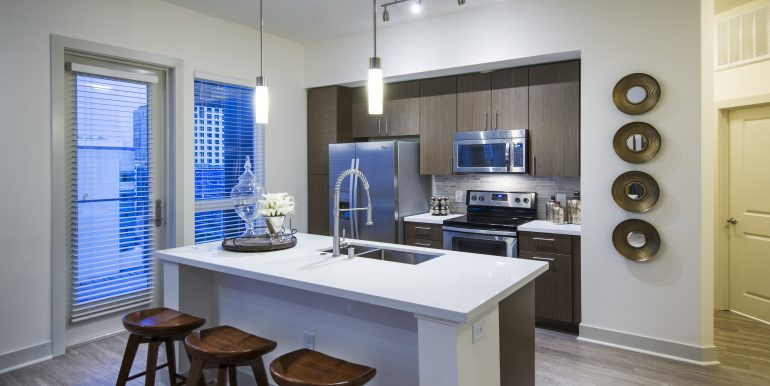 Hanover North Broad   Philadelphia Apartment & Condo Rentals – Rent ...