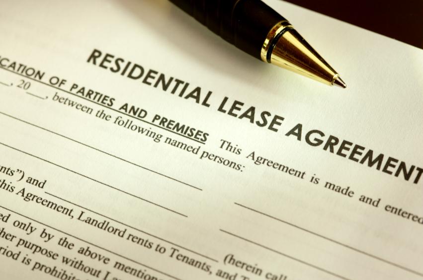 Secret Thoughts Landlords Have About Renters | Philadelphia ...