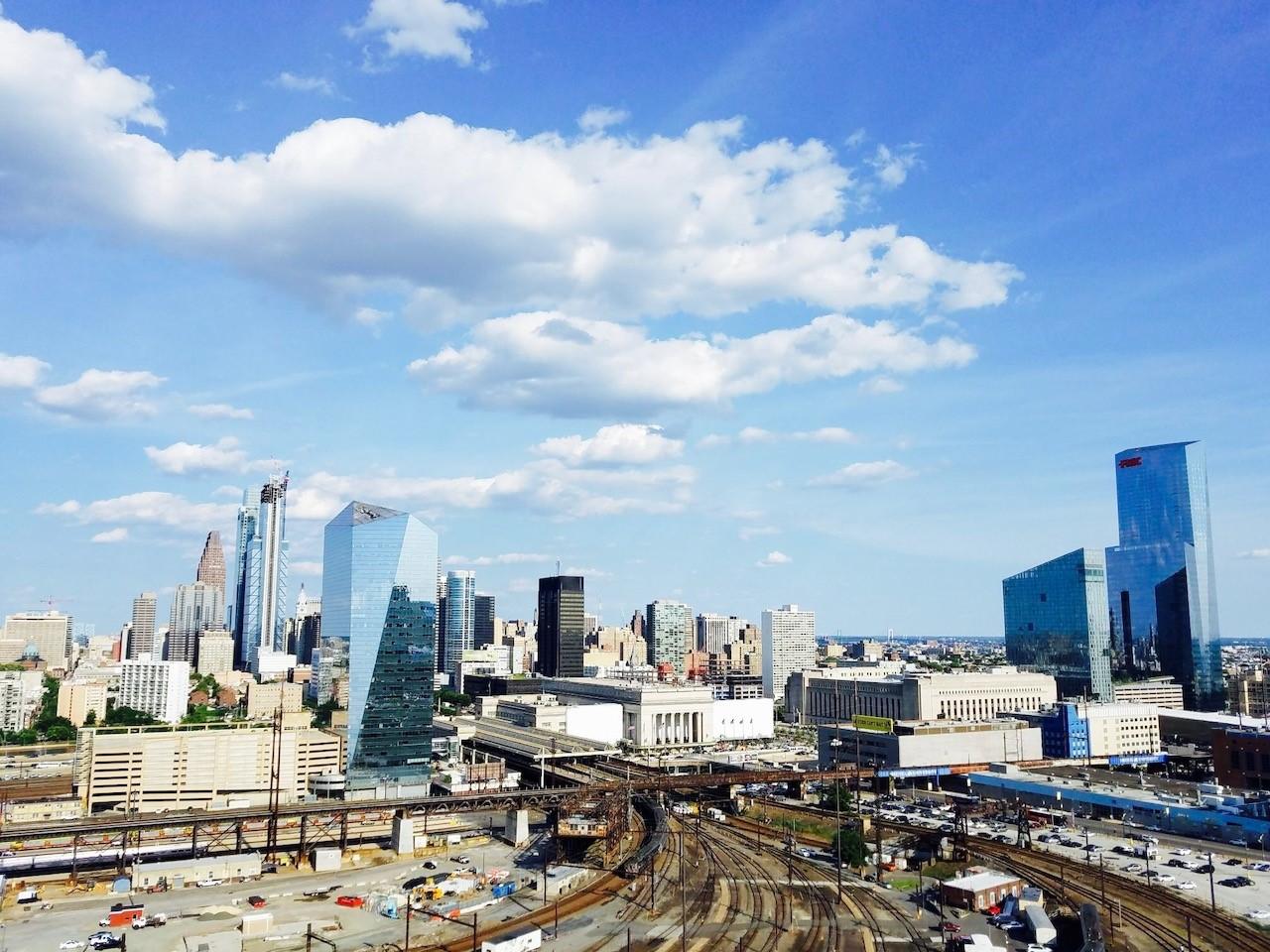 Vue32 Philadelphia Apartment Amp Condo Rentals Rent Philly