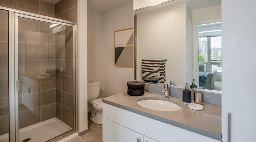 7Hamilton_Int_Model_Bathroom_2br_2019