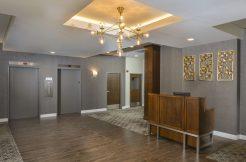 Hathaway House Lobby 2