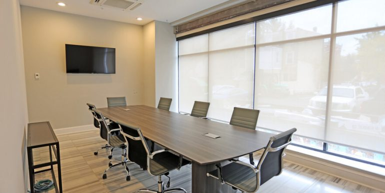 the-umbrella-building-philadelphia-pa-conference-room-1