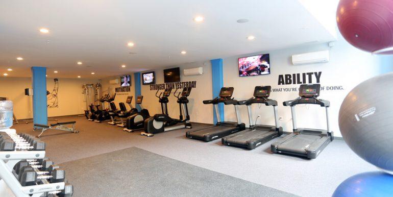 the-umbrella-building-philadelphia-pa-fitness-room-11