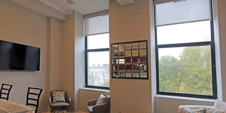 the-umbrella-building-philadelphia-pa-interior-photo-6