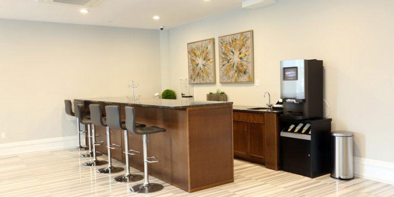 the-umbrella-building-philadelphia-pa-lobby-photo-Coffee-bar