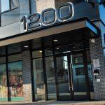 1200 Washington Ave Outdoor