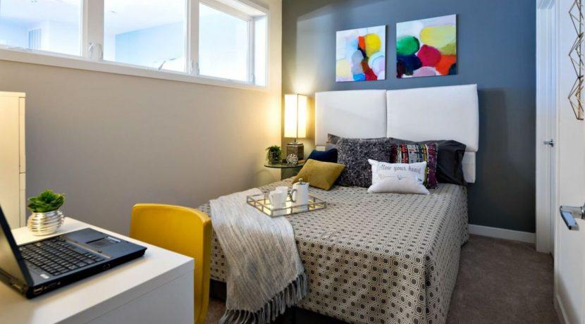 1200 Washington_Bedroom 2