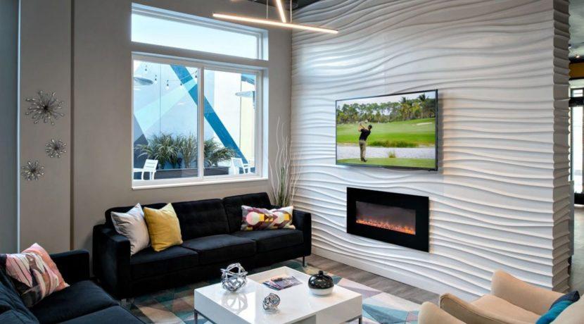 1200 Washington_Living Room 2