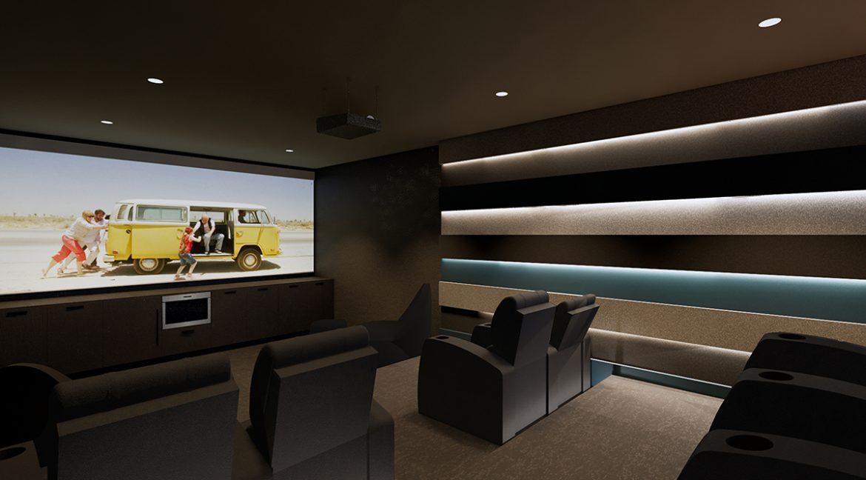 Broadridge -13_Screening Room copy