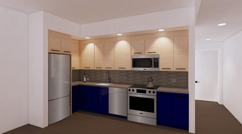 Broadridge -16_Traditional Unit Kitchen_PS copy